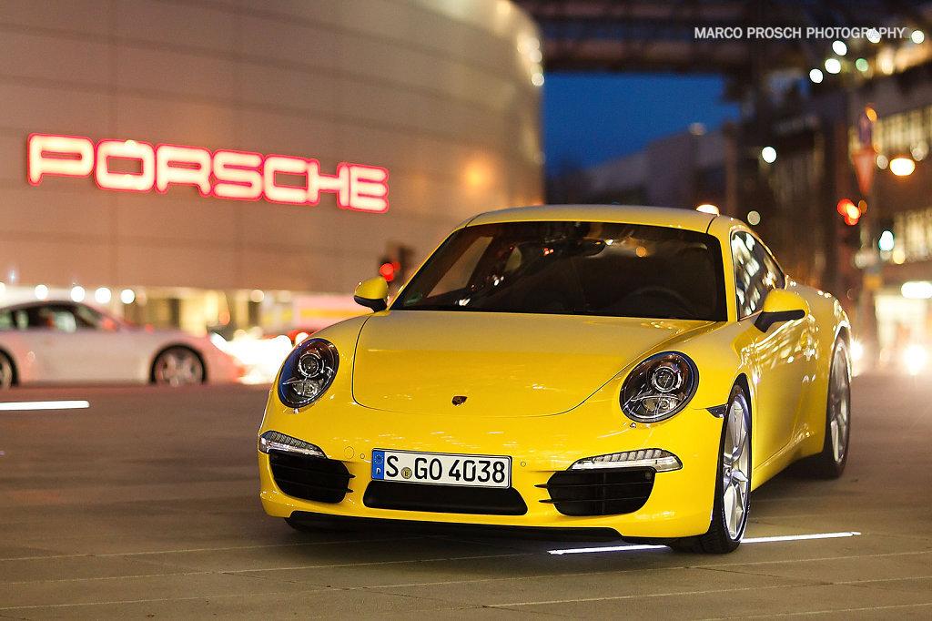 Porsche911-6923-2000-MarcoProsch.jpg